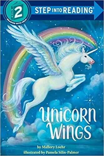 books-for-6-year-olds-unicorn-wings