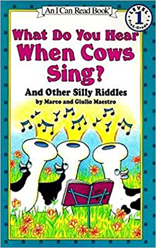 books-for-6-year-olds-what-do-you-hear-when-cows-sing