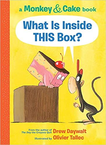 books-for-6-year-olds-what-is-inside-this-box