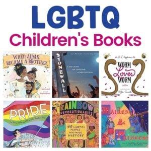 LGBT-Children's-Books