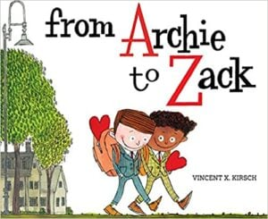 LGBT-Children's-Books-From-Archie-to-Zack