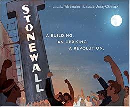 LGBT-Children's-Books-Stonewall