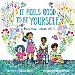 LGBT-Children's-Books-it-feels-good-to-be-yourself