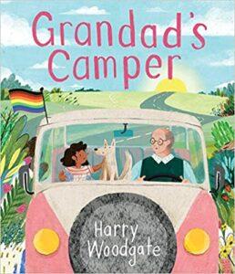 LGBT-children's-books-grandads-camper