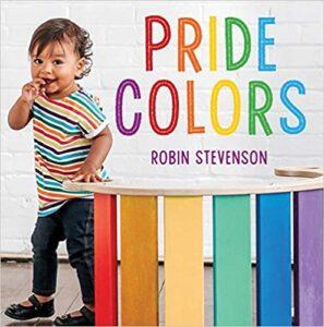 lgbt-children's-books-pride-colors