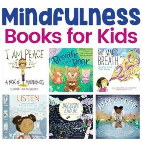 Mindfulness-books-for-children