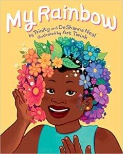 lgbt-children's-books-my-rainbow