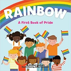 lgbt-children's-books-rainbow-a-first-book-of-pride