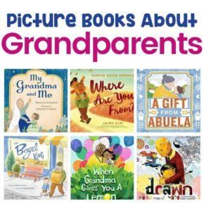 Books-About-Grandparents
