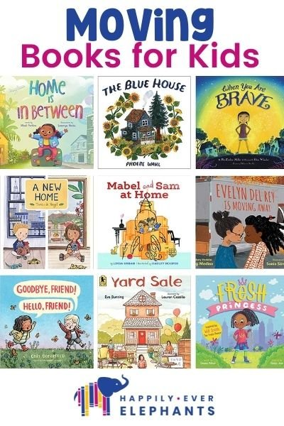kids-books-about-moving-pin