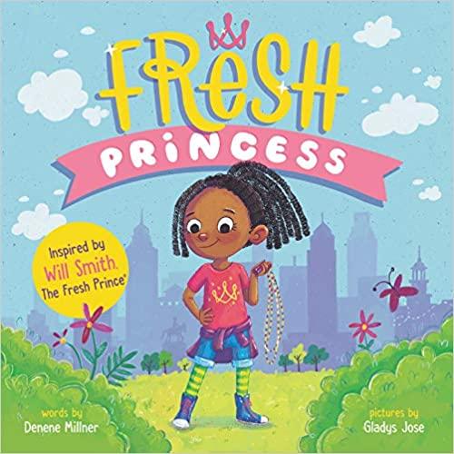kids-books-about-moving-fresh-princess