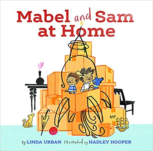 kids-books-about-moving-mabel-and-sam-at-home