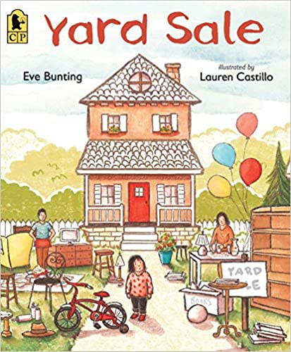 kids-books-about-moving-yard-sale
