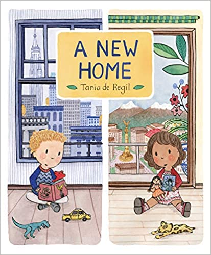 kids-books-about-moving-a-new-home
