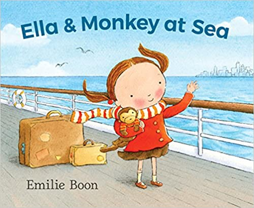 kids-books-about-moving-ella-and-monkey-at-sea