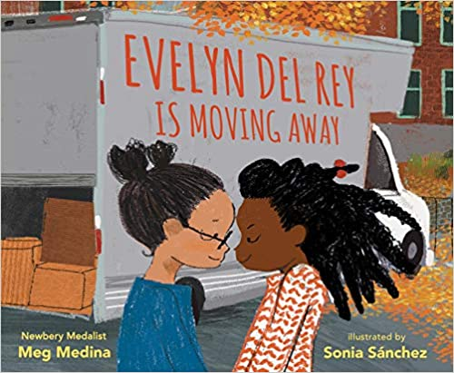 kids-books-about-moving-evelyn-del-rey-is-moving-away