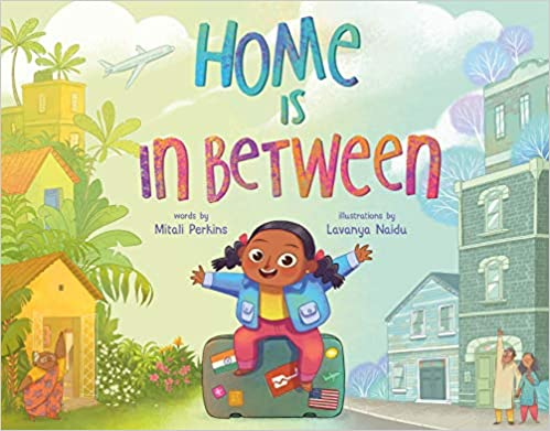 kids-books-about-moving-home-is-in-between