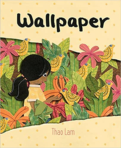 kids-books-about-moving-wallpaper