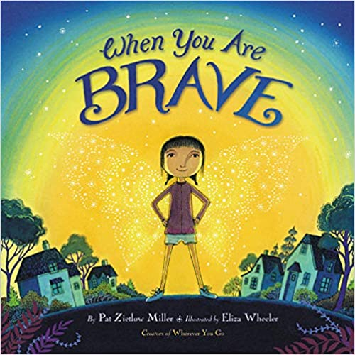 kids-books-about-moving-when-you-are-brave