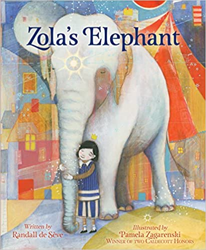 kids-books-about-moving-zola's-elephant