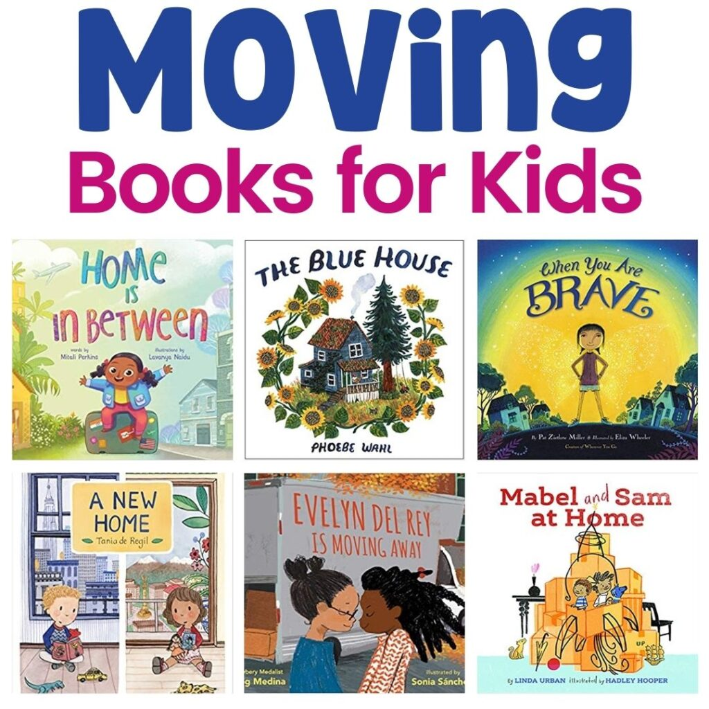kids-books-about-moving