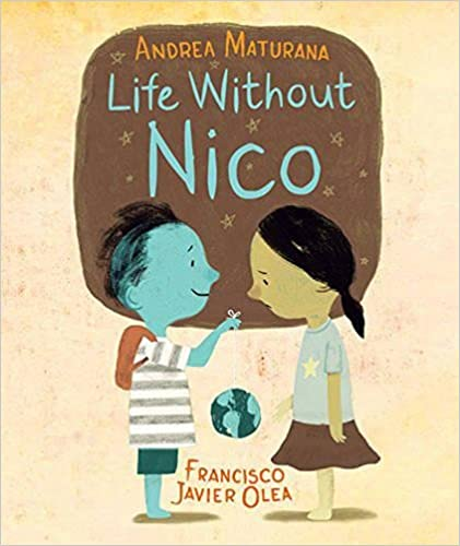 kids-books-about-moving-life-without-nico