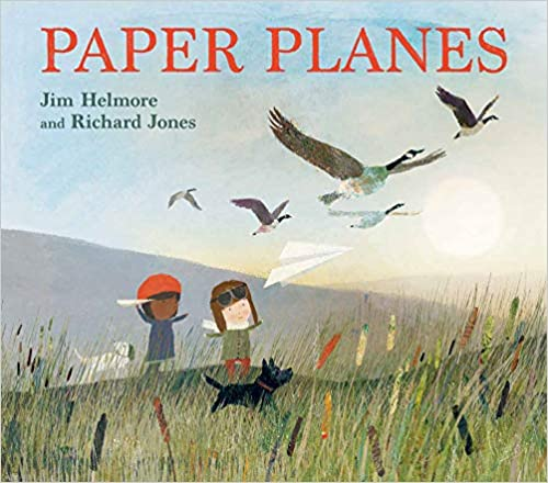 kids-books-about-moving-paper-planes