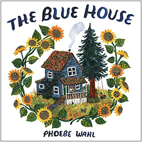 kids-books-about-moving-the-blue-house