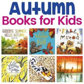 Fall-Books-for-Preschoolers