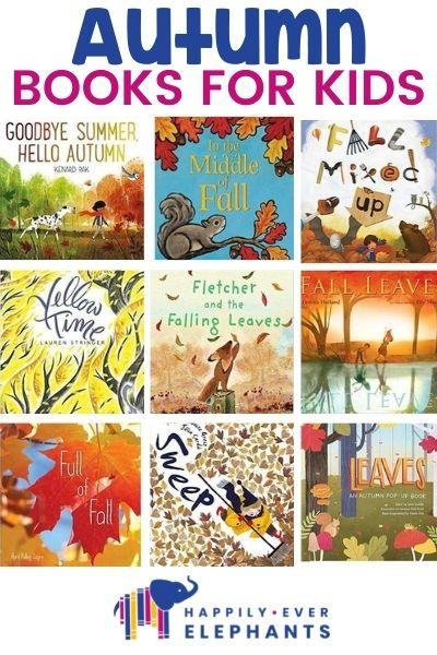 Fall-Books-for-Preschoolers-and-Big-Kids