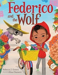 fairy-tale-books-federico-and-the-wolf