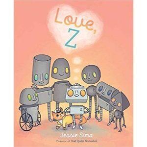 children's-books-about-feelings-love-z