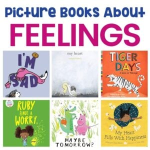 children's-books-about-feelings