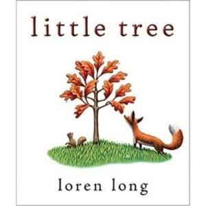 children's-books-about-feelings-little-tree