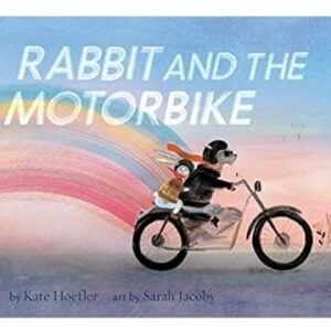 children's-books-about-feelings-rabbit-and-the-motorbike