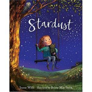 children's-books-about-feelings-stardust