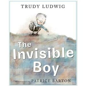 children's-books-about-feelings-the-invisible-boy