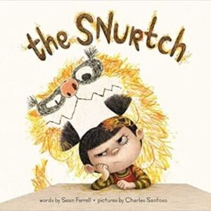 children's-books-about-feelings-the-snurtch