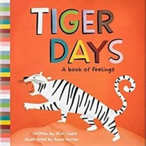children's-books-about-feelings-tiger-days