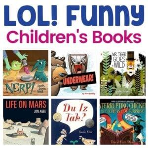 funny-children's-books