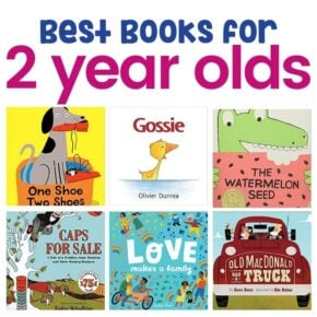 best-books-for-2-year-olds