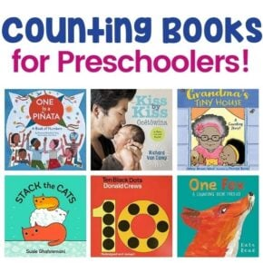 Counting-books-for-preschool