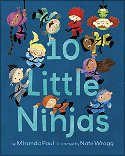 counting-books-10-little-ninjas