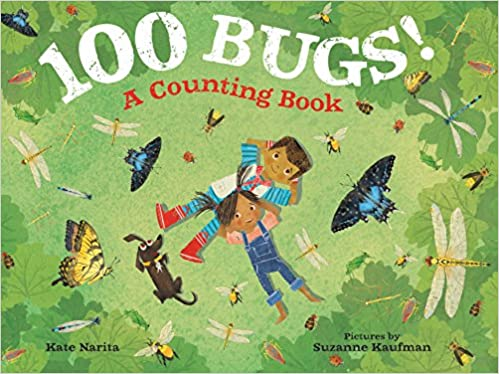 counting-books-100-books