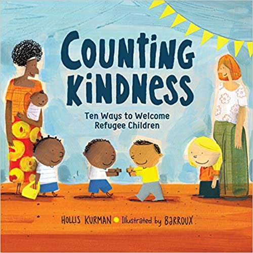 counting-books-counting-kindness