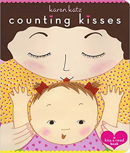 counting-books-counting-kisses