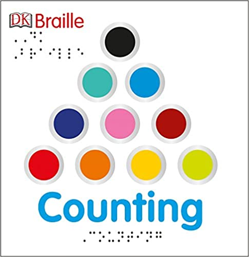 counting-books-dk-braille-counting