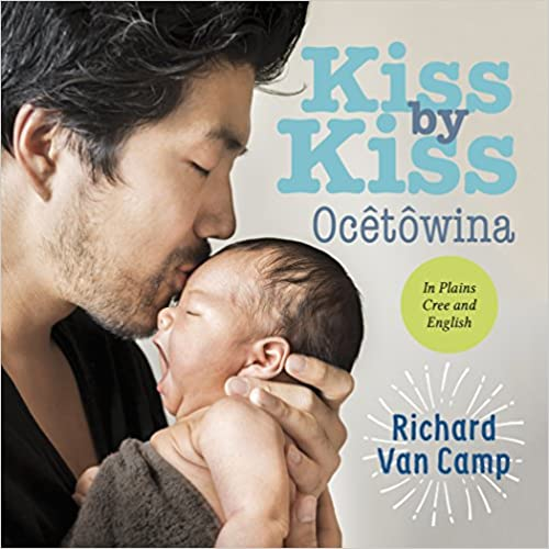 counting-books-kiss-by-kiss