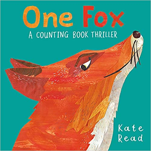 counting-books-one-fox