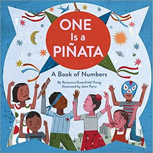 counting-books-one-is-a-pinata